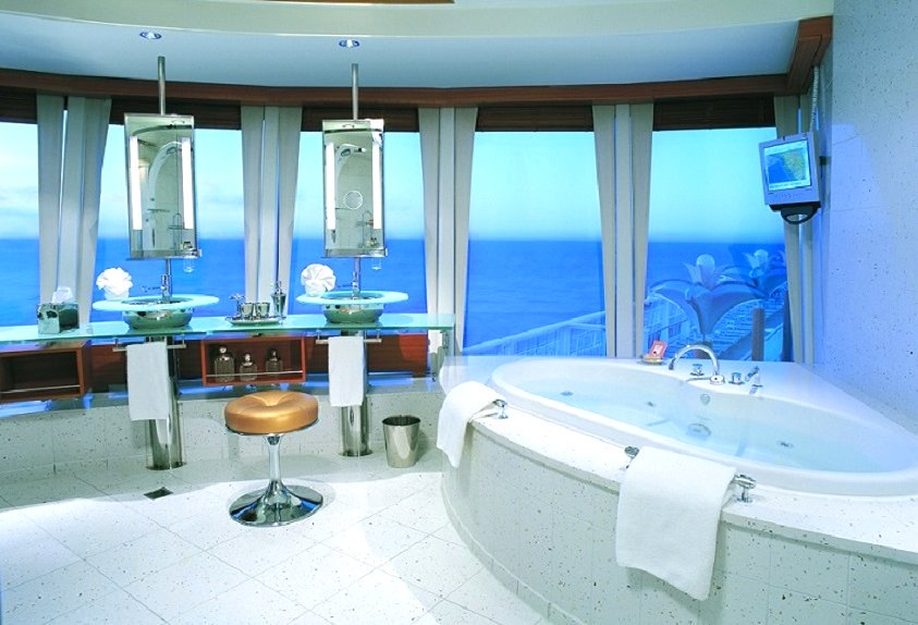 celebrity-cruises-celebrity-edge-aqua-suite
