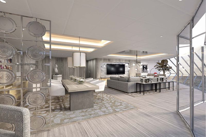 celebrity-cruises-celebrity-edge-royal-suite