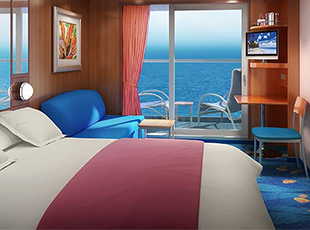 norwegian-cruise-line-norwegian-gem-b1-b2-b3-ba-bb-bc-bd-foto-01