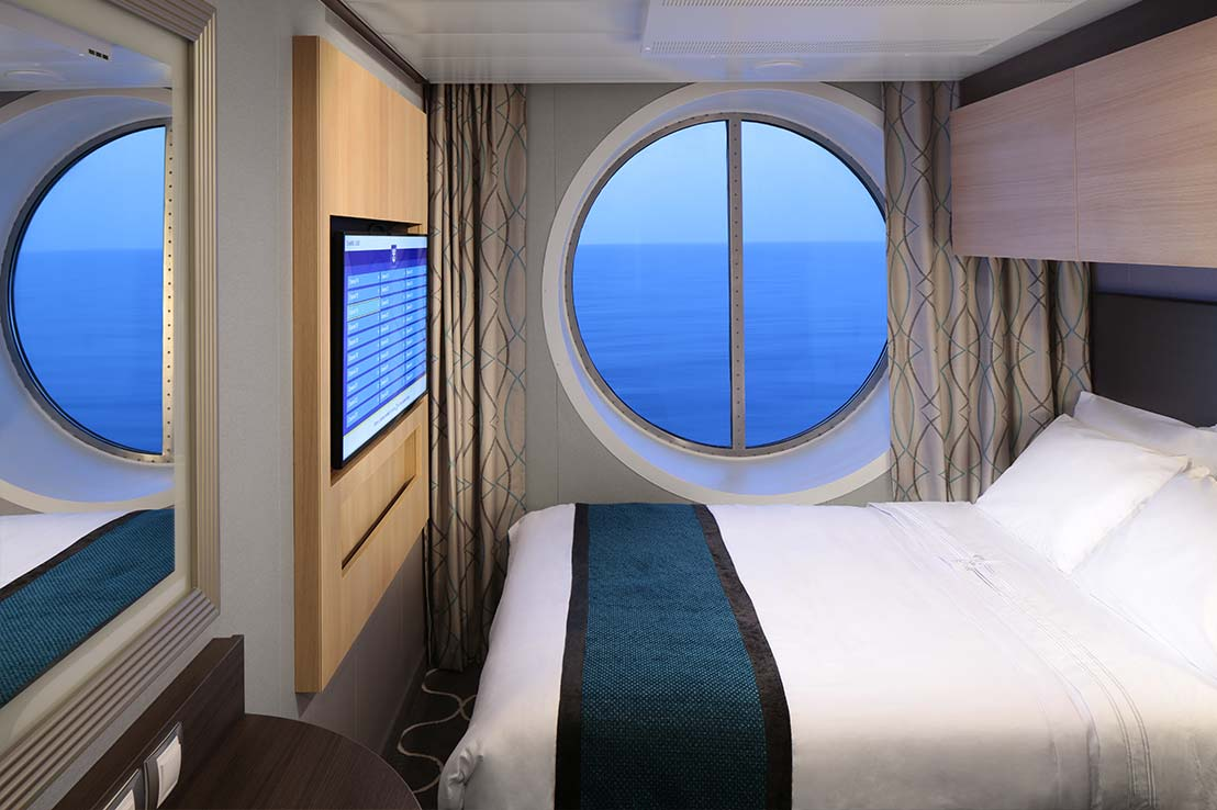 royal-caribbean-harmony-of-the-seas-esterna-studio