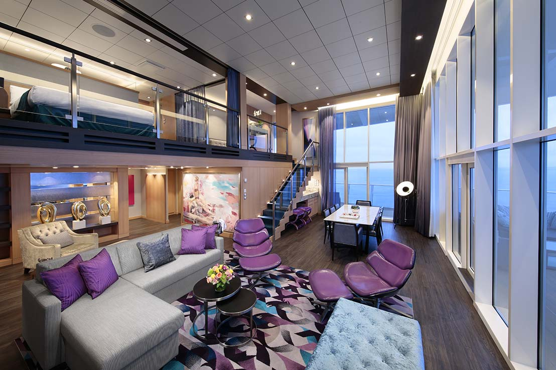 royal-caribbean-harmony-of-the-seas-royal-loft-suite